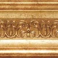 Золото глянец  [Цвет 126]