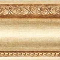 Золото матовое [Цвет 933]
