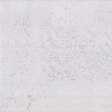 Corkart Lite CK 384 W напольное замковое
