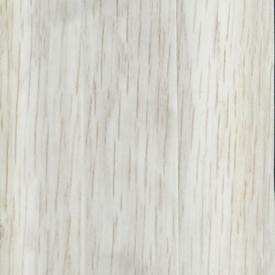 Плинтус пластиковый с кабель-каналом Клен Вермонт 262