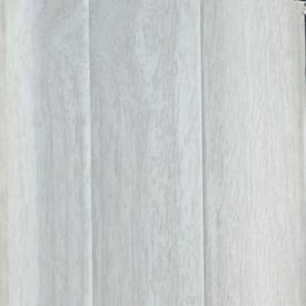 Плинтус пластиковый с кабель-каналом Палисандр Серый 282