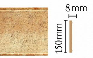 Декоративная панель T552019