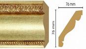 Потолочный плинтус (карниз) T933001