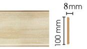 Декоративная панель CG021
