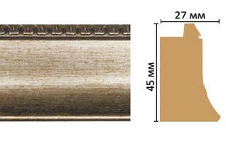 Багет K25017