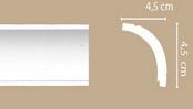 Потолочный профиль AR03