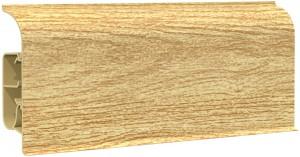 Плинтус 8510