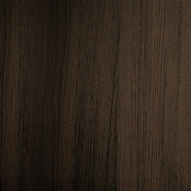 Стеновая панель HDM Luxury Wall 150021 Дымчатое дерево