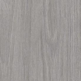 Стеновая панель HDM Luxury Wall 150024 Светло-серый