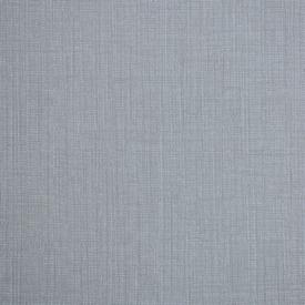 Стеновая панель HDM Master Range 139109 Луанж Серый