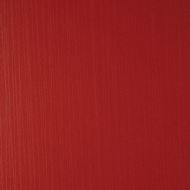 Стеновая панель HDM Master Range 139161 Кандела Лава