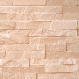 Стеновая панель HDM Master Range 139163 Стена из песка (FP 461)