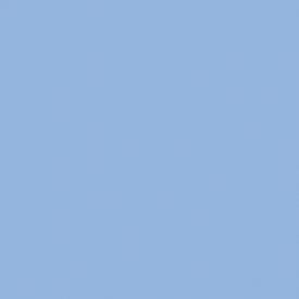 Стеновая панель HDM Pan O Flair 135309 Небесно-голубой