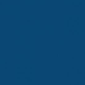 Стеновая панель HDM Pan O Flair 135310 Синяя Лазурь