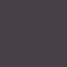Стеновая панель HDM Pan O Flair 135312 Антрацит