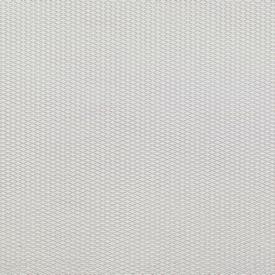 Стеновая панель HDM Pan O Flair 135315 Нержавеющая Сталь