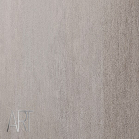 Maler ART   845109