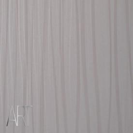 Maler ART    845115