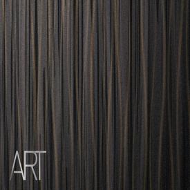 Maler ART   845117
