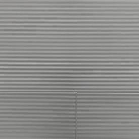 Meister SP400 Aluminium 4049